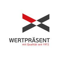 Wertpräsent GmbH